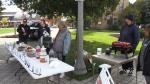 Group helps everyone enjoy Thanksgiving feast