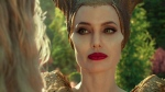 CTV Montreal: 'Maleficent' gets a sequel