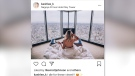 To her 10,000-plus Instagram followers, Kashlee Kucheran had the perfect life, but she says her obsession with the site was ruining her life.