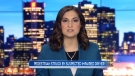 Newscast Oct. 12