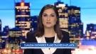 Newscast Oct. 13