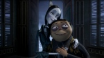 The characters in the 2019 Addams Family movie were animated by a Vancouver studio. (Photo: Cinesite Studios)