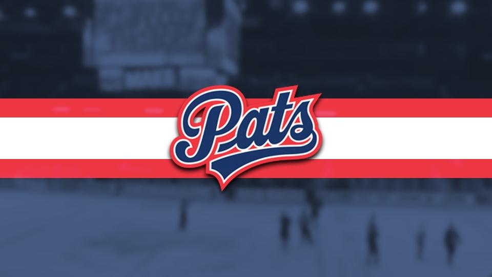 WHL Weekend Wrap: Pats drop pair, losing streak climbs to nine