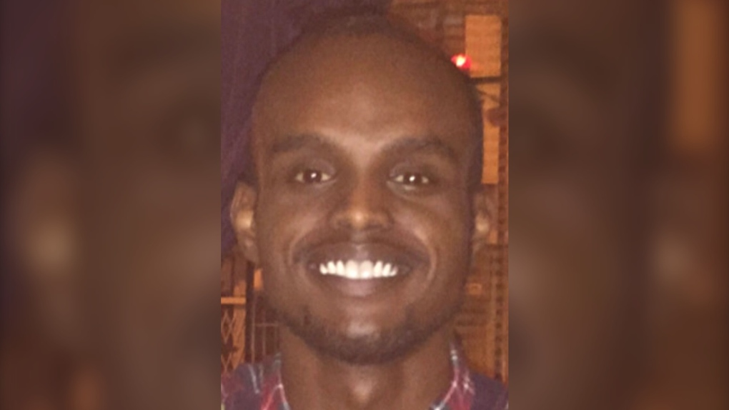 Family identifys 28-year-old man fatally shot in Etobicoke
