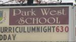 Park West School