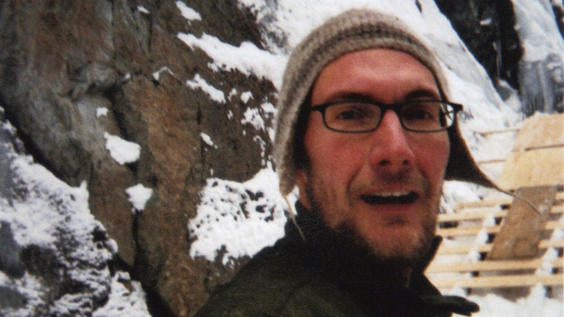 Peter de Groot was shot to death by police in October 2014, and his family still has questions about how the situation unfolded.