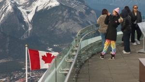 CTV National News: Reaching peak revenue