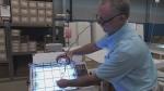 Solarc Systems Inc.