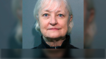 'Serial stowaway' arrested for trying to sneak on