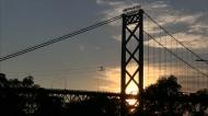 CTV Windsor: Bridge community benefits