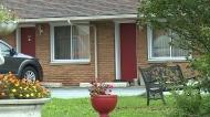 CTV Windsor: Legebow sentencing