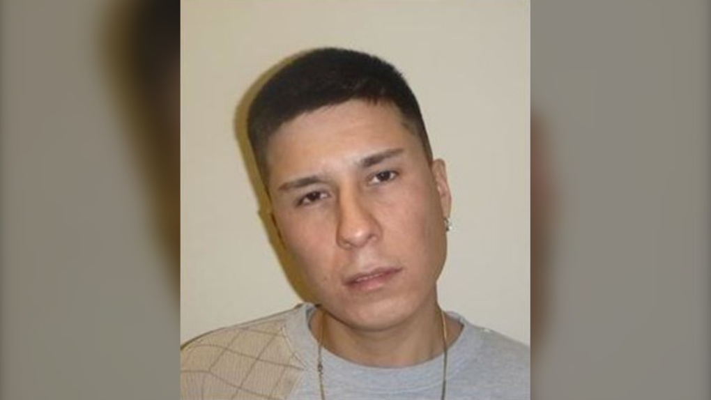 High-risk sex offender released from prison, expected to live in Winnipeg: police