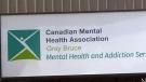 Mobile mental health team hits Owen Sound streets