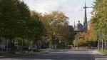CTV MONTREAL: Riding profile: Longeuil-St-Hubert