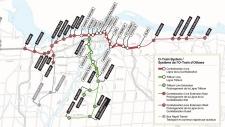 LRT Stage 2 update