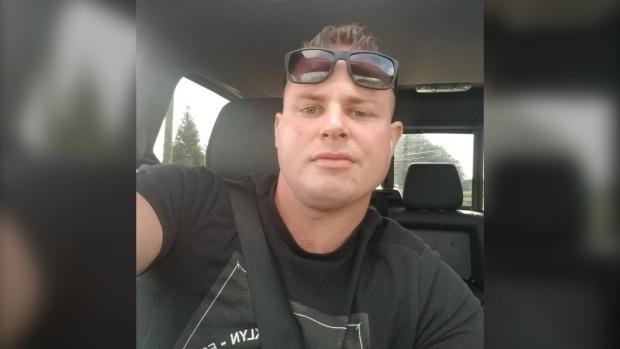 Cody Michaloski