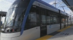 From CTV Kitchener's Max Wark: Numbers are in for the LRT's first three months of paid service and more people seem to be using transit.