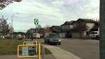 Lethbridge police investigate attempted abduction of 7-year-old girl