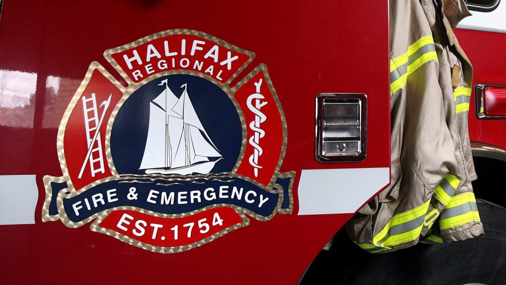 Nova Scotia human rights decision dismisses complaint by former firefighter