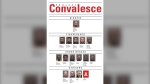 Project Convalesce - Trafficking investigation