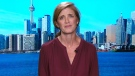 Samantha Power recounts time as Obama advisor