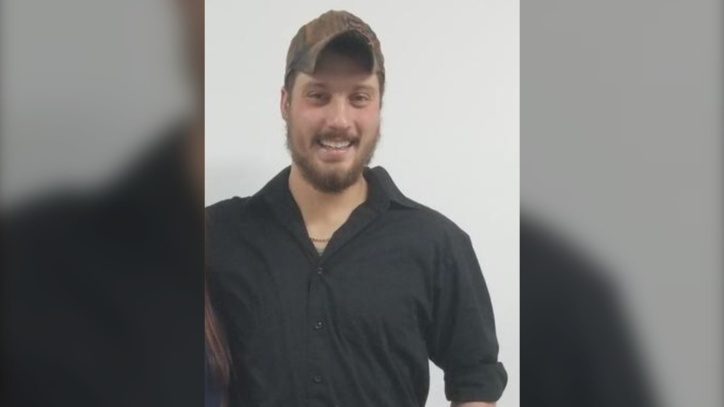 Thousands raised for family of man who died in garage fire