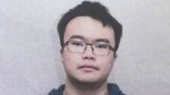 Alleged 'murder conspiracy' prompts 3 arrests