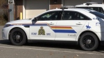 More N.B. mayors sound off on RCMP