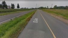 0 Avenue border