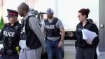 Major Ontario human trafficking ring busted