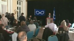 Metis communities taking Ottawa to court