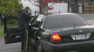 1 man dead in Campbell River shooting