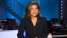 Lisa LaFlamme, Anchor