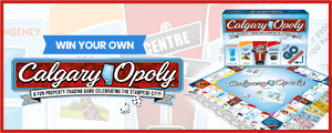 Calgary-opoly 300x120