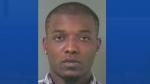 N.B. RCMP seek suspect in nightclub shooting