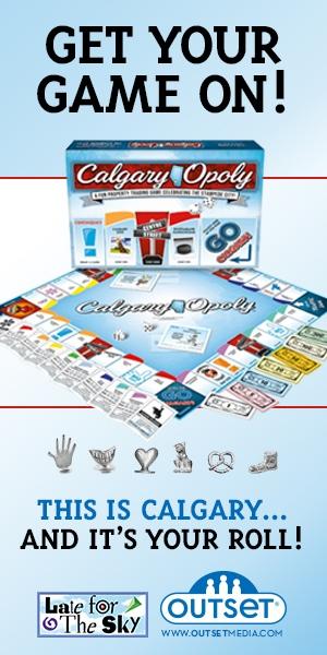 Calgary-opoly 300x600