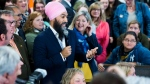 Singh: 'Coalition' isn't a dirty word