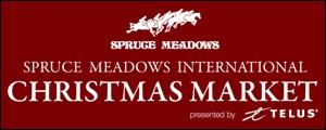 Spruce Meadows Xmas 2019 300x120