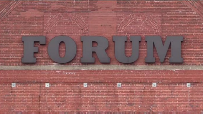 Halifax Regional Council will be presented with two options for aging Forum