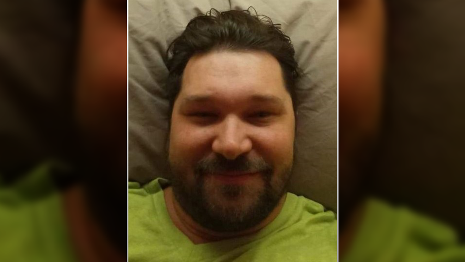 Search continues for missing Ottawa man