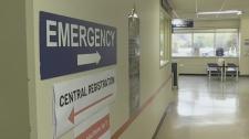 Province puts millions towards smaller hospitals