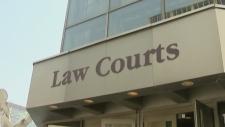 Wrongful conviction suit seeks $8.5 million