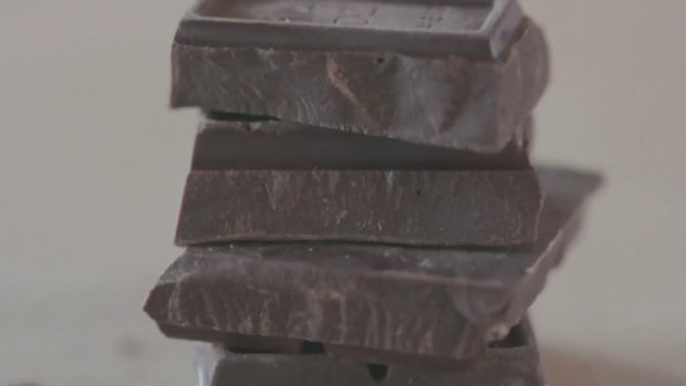 How will edibles impact the pot market and users?
