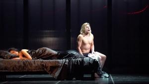 Edmonton Opera, Rigoletto