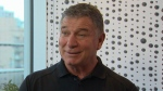 CTV National News: Rick Hansen on accessibility