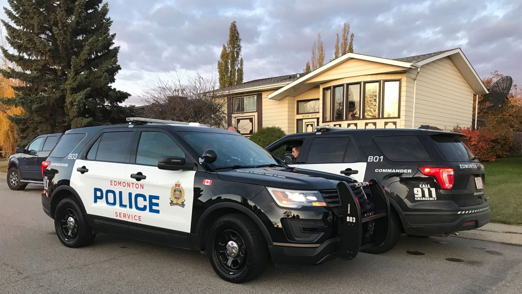 Woman suffers serious injuries in assault, suspect still at large