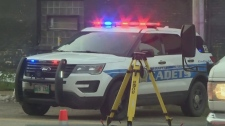 Boys aged 13, 14 charged in Main St. homicide