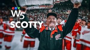 W5 scotty