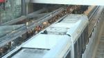 OC Transpo makes LRT changes
