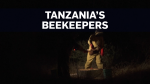 Meet Tanzania's female beekeepers